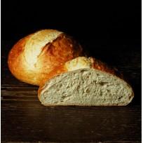 Le pain PAUL
