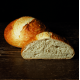 PAUL Bread 1Kg