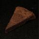 Le moelleux au chocolat