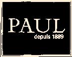 PAUL Libreville